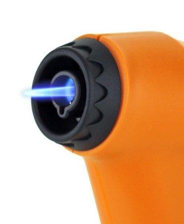 Mini zapalarka hf1 PETROMAX